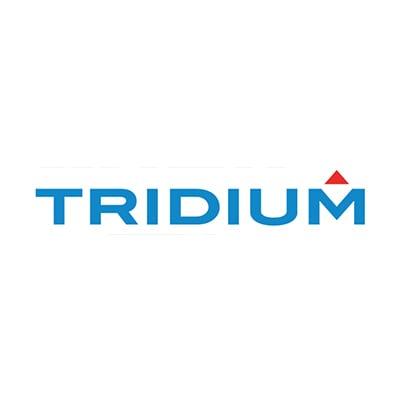 tridium square